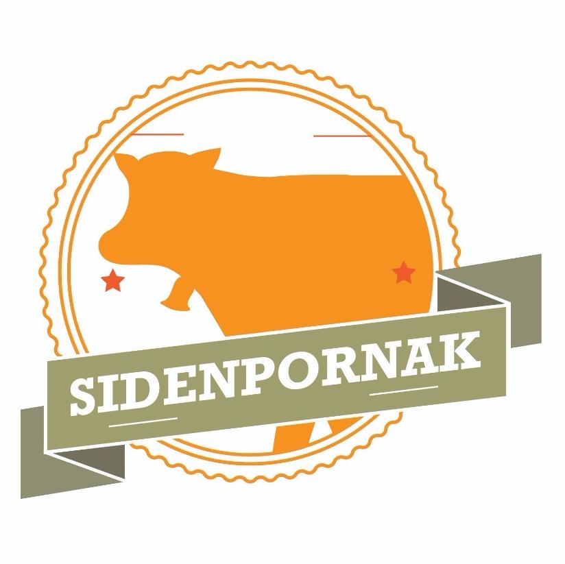 SiDENPORNAK